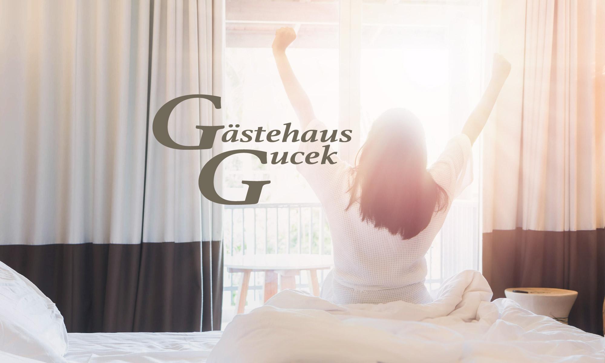 Gästehaus Gucek